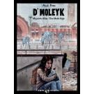 D'Moleyk - Myyrien aika