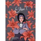 Ellen T.