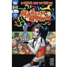 Harley Quinn - Be Careful What You Wish For Special Edition