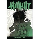 Hillbilly 2