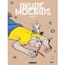 Moebius Library - Inside Moebius Part I