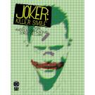 Joker - Killer Smile