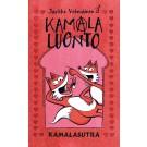 Kamala luonto - Kamalasultra