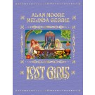 Lost Girls - Expanded Edition