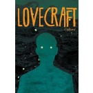 Lovecraft - Four Classic Horror Stories