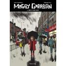 Maggy Garrisson 1 - Hymyile vähän, Maggy