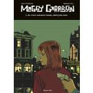 Maggy Garrisson 3 - En olisi halunnut tämän päättyvän näin