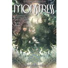 Monstress 3 - Haven