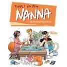 Nanna - Eläimen pelikirja