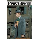 Providence Act 1