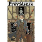 Providence Act 2