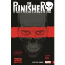 The Punisher 1 - On the Road