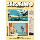 Sarjainfo #179 (2/2018)