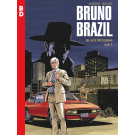 Bruno Brazil - Black Program osa 1