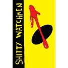 Shitty Watchmen
