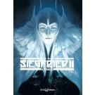 Siegfried 1-3