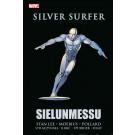 Silver Surfer - Sielunmessu