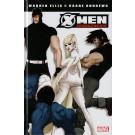 X-Men - Xenogenesis