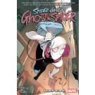 Spider-Gwen - Ghost-Spider 1: Spider-Geddon