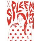 Spleenish
