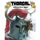 Thorgal 2 - Jäämerten saari