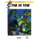 Tim ja Tom