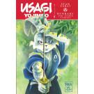 Usagi Yojimbo - Bunraku and Other Stories