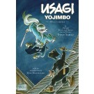 Usagi Yojimbo 32 - Mysteries
