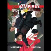 Vampires of Finland 12 (12/2009)