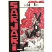 Sarjari 13
