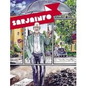Sarjainfo #152 (3/2011)
