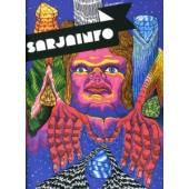 Sarjainfo #153 (4/2011)