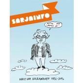 Sarjainfo #155 (2/2012)