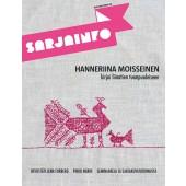Sarjainfo #159 (2/2013)
