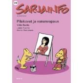 Sarjainfo #130 (1/2006)