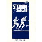 Sarjari 25 - Steroidisarjari (Urheilu)