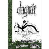Sarjari 26 - Dogmit (Ideologiat ja maailmankatsomukset)