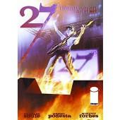 Twenty-Seven First Set