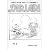 Sarjari 2