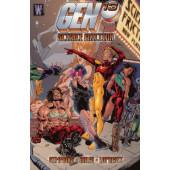 Gen13 - Science Friction (K)