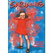 Sarjainfo #132 (3/2006)