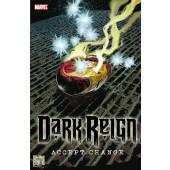 Dark Reign - Accept Change (K)