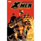 Astonishing X-Men 3 - Torn (K)
