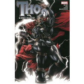 Thor by Kieron Gillen - Ultimate Collection (K)