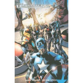The Ultimates 2 - Ultimate Collection (K)