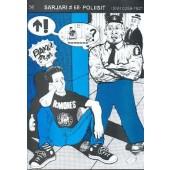 Sarjari 68 - Poliisit