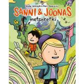 Sanni & Joonas - Metsäretki