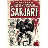 Sarjari 6