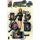 Gen13 - Interactive Plus (K)