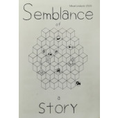 Semblance of a Story